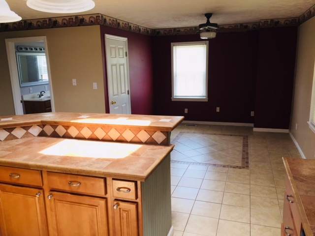 Very Spacious Family Room And Bonus Main Floor Master Multiple Multi Purpose Rooms Upstairs That Can Be Used As Bedrooms